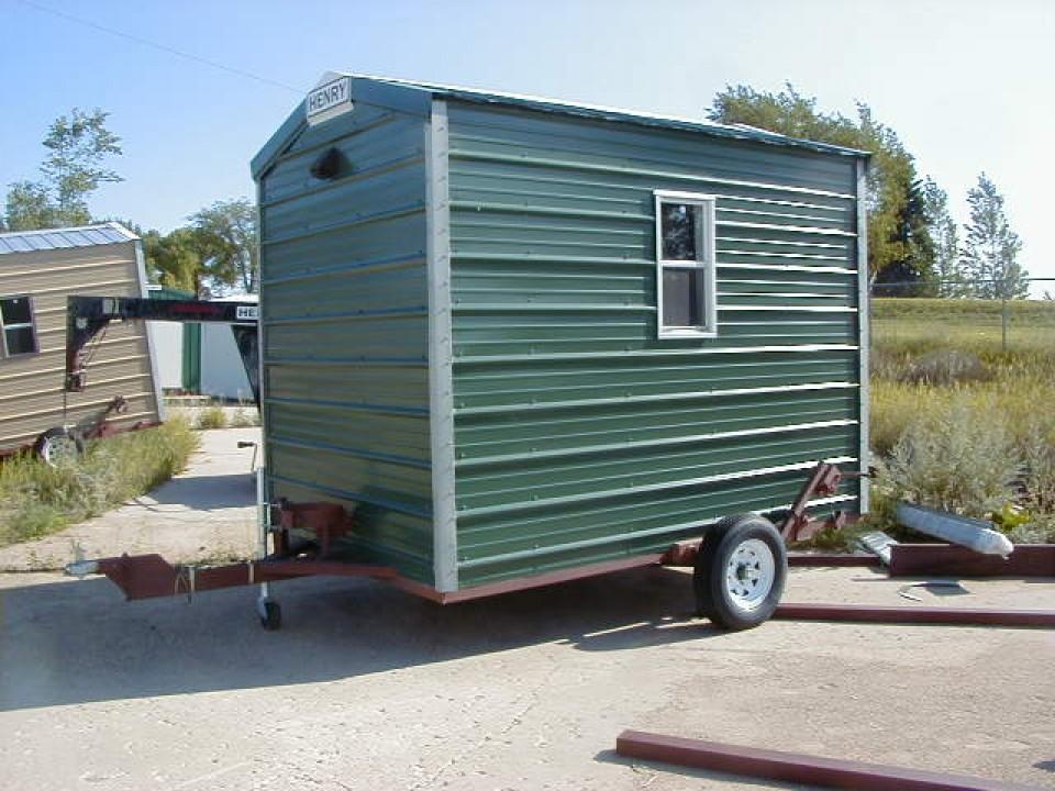 terrific custom cottage fish house for sale photos plan